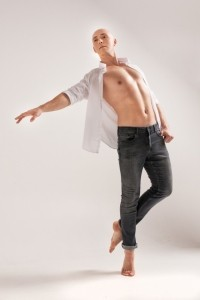 Dancers - Dance Act