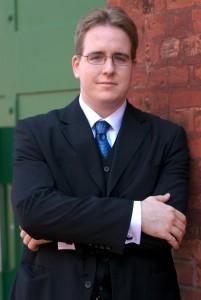 James Alan image