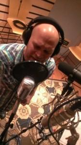 Joe  - Male Singer
