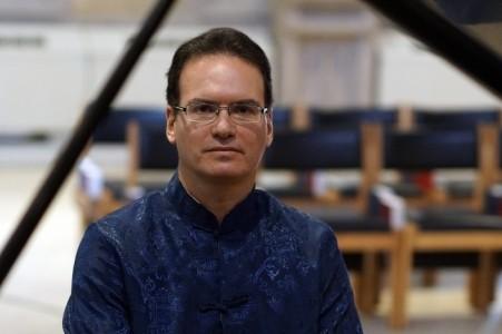 Michael Tsalka image