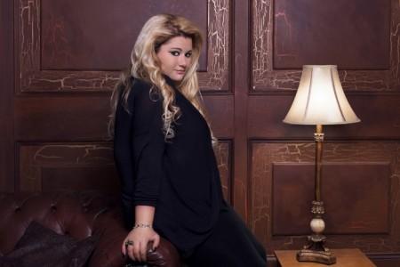 Bianca Zoe image