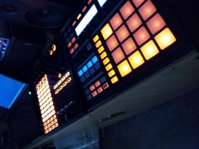 dIRCASTRO - Nightclub DJ
