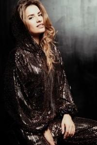 Teodora Secui - Female Singer
