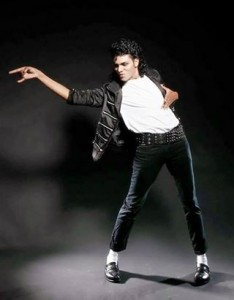 Jay Michael (This Is Him) - Michael Jackson Tribute Act