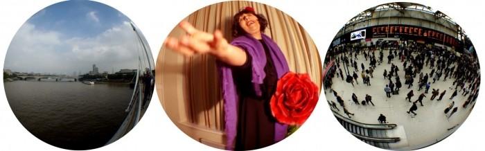 Laurene Hope Glory  - Other Artistic Entertainer