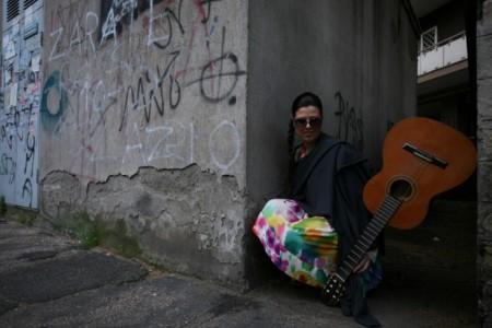 Giovanna & Claudio Acustic Duo image