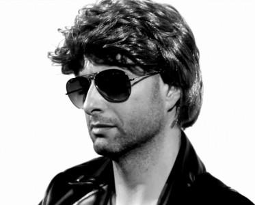 George Michael Tribute - George Michael Tribute Act