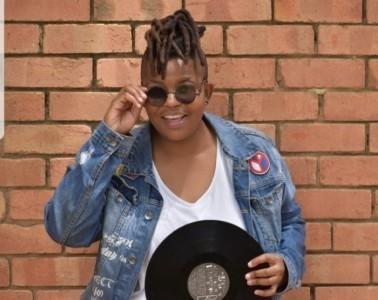 DJ MBALLY  - Nightclub DJ