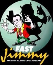 Fast Jimmy image