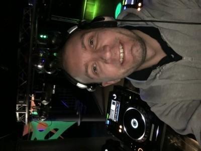 DJSpook - Nightclub DJ