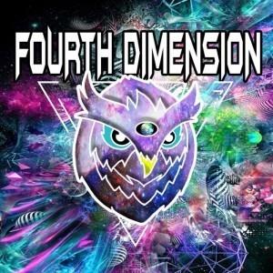 Fourth Dimension - Nightclub DJ