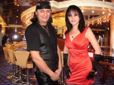 Duo Night Mlody - Duo
