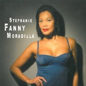 Stephanie Fanny Moradilla image