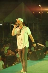 Steve Steels - Male Singer