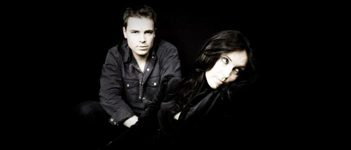 Jezzebelle - Duo