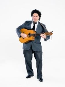 Cuban Music Band Son Atrevidos - Big Band / Orchestra