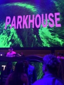 Dj Parkhouse - Wedding DJ