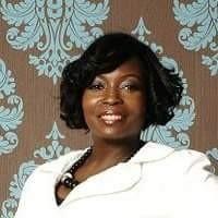 Monica George  image