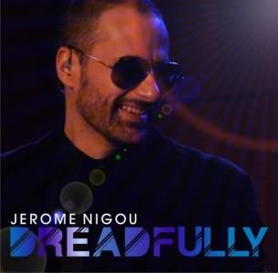 JEROME NIGOU - Male Singer