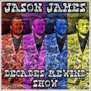 Jason brigham - Male Singer