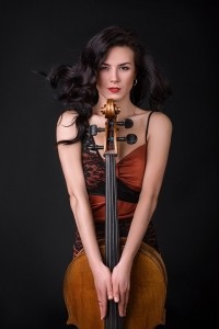 Decameron String Duo - Duo