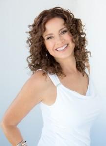 Marlene Arden Jazz-Contemporary Vocalist  - Jazz Band