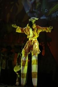 Stillt Dance - Dance Act