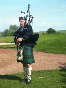 Probagpipes image