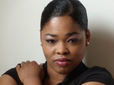 Dwan Hayes - Female Singer