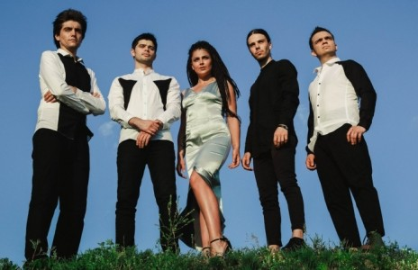 Amante band - Cover Band