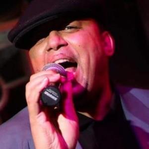Mr Soul - Soul / Motown Band