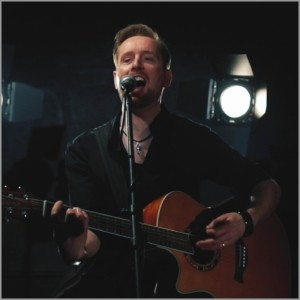 Phil Short Acoustic - Guitar Singer