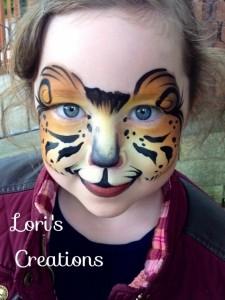 Lori's Creations  image