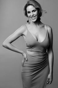 Ivet Vidal - Female Singer