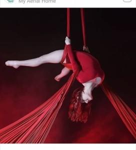 Charlotte Sinclair  image