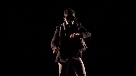 Hip hop animation dancer, robot dance, break dance, mime and dubstep dance - Other Dance Performer