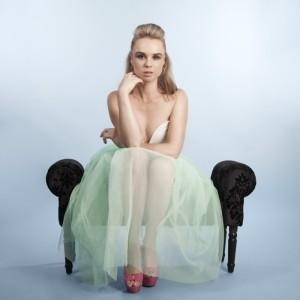 Gemma Ashley image