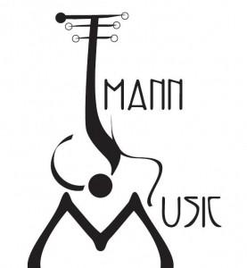 J-Mann Music - Cover Band