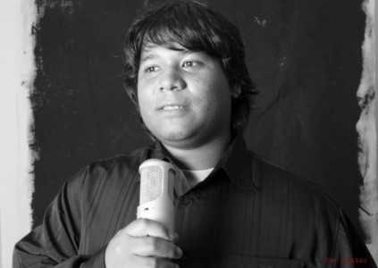 Lawson Leong - Adult Stand Up Comedian