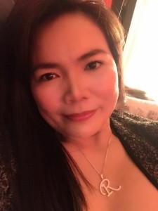 LYN AR - Female Singer