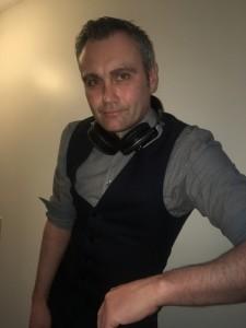Paul LMusic - Nightclub DJ