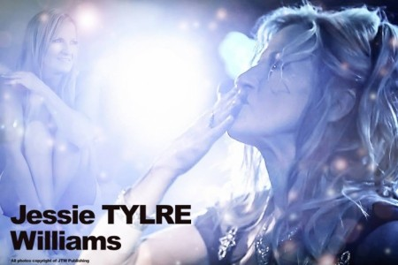Jessie Tylre Williams - Acoustic Band