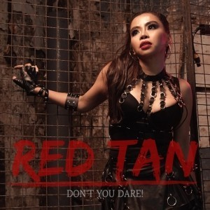 Red Tan - Female Singer