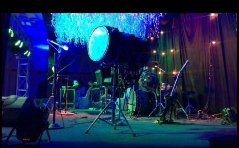 Saagarmusic - Big Band / Orchestra