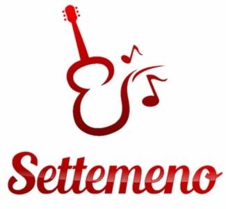 Settemeno - Acoustic Band