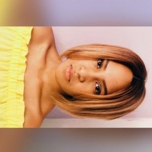 Jordan Black - Female Singer