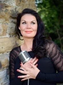 Anna Reay  - Wedding Singer