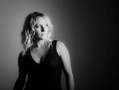 Gilda Kristian - Female Singer