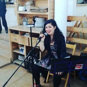 Vera (Solo Singer) &  - Duo