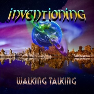 Inventioning - Rock Band